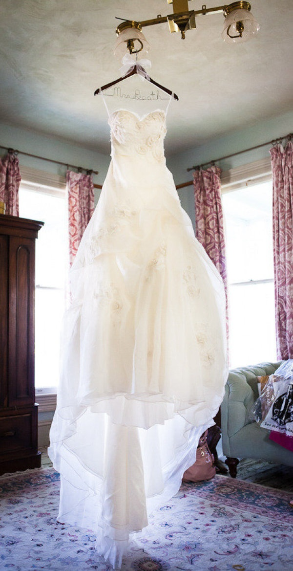 Totally gorgeous @Watters gown! photography by mikereedphoto.com: Style, Wedding Ideas, Wedding Dresses, Picture Idea, Dream Wedding, Bride, Photo