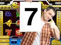 Free Online Slot Machine Games – By Free Slots 4U #multiplayer #online #games http://game.remmont.com/free-online-slot-machine-games-by-free-slots-4u-multiplayer-online-games/  Free Slots 4U We offer an exclusive range of over 70 free slots which can't be played anywhere else online. In addition, across our range of totally free slots, we now offer 7 ways to win real money prizes. Every month we give away a number of free prizes. From choosing 2 slot games a…