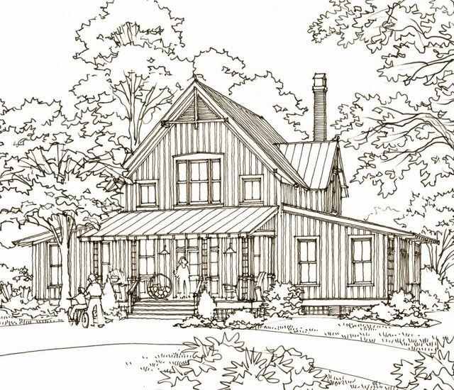 3d1e232a536c9a2d00459d8fe3c6585c--white-plains-tiny-house Ranch House Open Floor Plans Bdr on 3 bed ranch house plans, gazebo ranch house plans, brick ranch house plans,