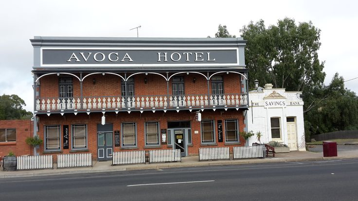 Dating in victoria in Perth