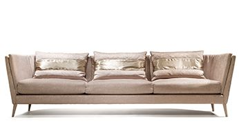 """KISHA sofa 