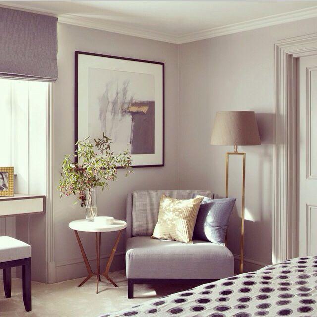 577 Best Bedrooms Images On Pinterest Master Bedrooms