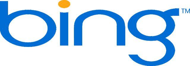 Los buscadores más populares de Internet: Bing