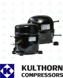 Kompresor kulthorn kirby adalah kompresor yang memiliki kualitas dan mutu yang baik juga sudah sangat terkenal.