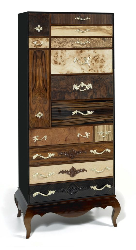 Modern Furniture Queens best 25+ furniture nyc ideas only on pinterest | snow days nyc