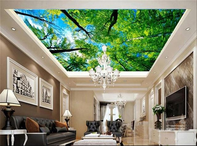 17 melhores ideias sobre papel de parede paisagem no pinterest wallpaper paisagem planos de. Black Bedroom Furniture Sets. Home Design Ideas