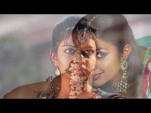 Amala Paul - Indian Film Actress