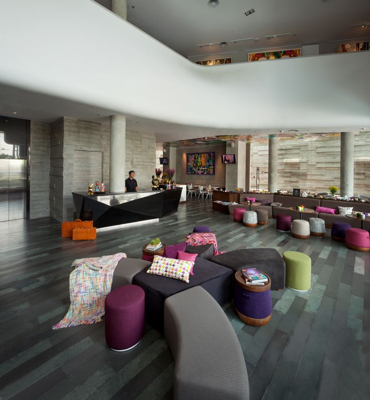 superfuture :: supernews :: jakarta: artotel jakarta thamrin opening
