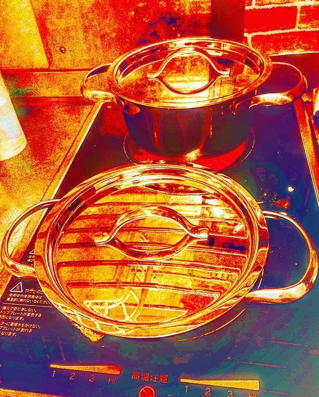男子ごはん #autumn #fall #dinner  #夜ごはん #morning #food #instapic #instafood #instadaily #pic #photo #yolo #swag #ootd #プリント倶楽部  #男子ごはん #hungary #食 #traveldiary #自炊 #栄養 #健康 #一汁三菜 #meat #肉 #cooking #ごはん #味噌汁 #サラダ #salad
