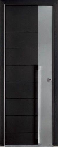 64 best images about portes aluminium bel 39 m on pinterest entrance doors minnesota and gaia. Black Bedroom Furniture Sets. Home Design Ideas