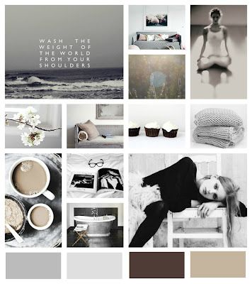 Best 25 Mood Boards Ideas On Pinterest