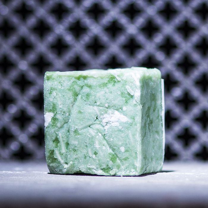 1000 Ideas About Shampoo Bar On Pinterest Cold Process