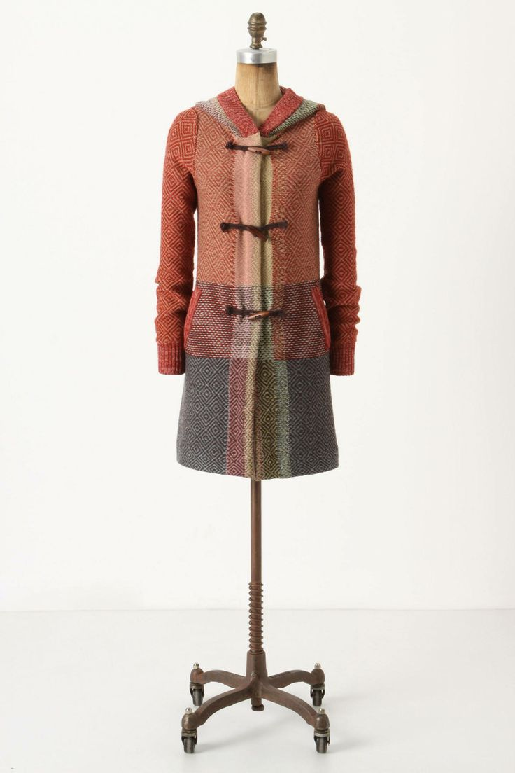 18 best Anthropologie Coats and Sweatercoats - Beautiful Winter ...