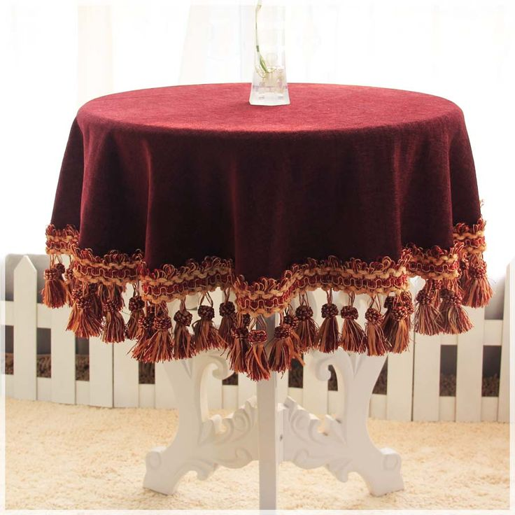 46 best tablecloth for mom images on Pinterest Table runners