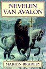 Mooi boek over de Arthur legendes vanuit de vrouwen gezien. Rituelen voor de Godin en de worsteling tussen het oude en nieuwe geloof
