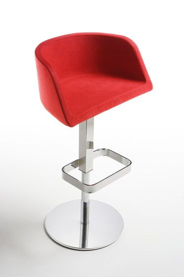 Counter stools | Seating | Hug | Design You Edit | Serena. Check it out on Architonic