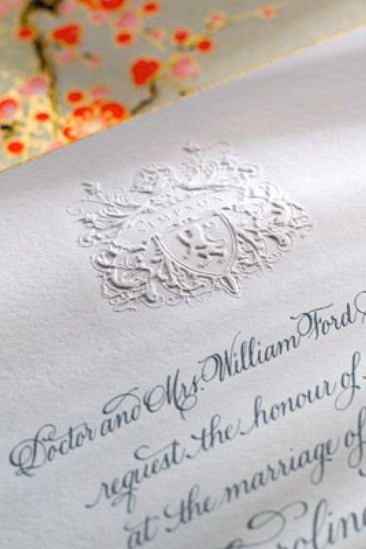 Das Familienwappen – Hochzeitsgeschenk mit Individualismus und Symbolkraft