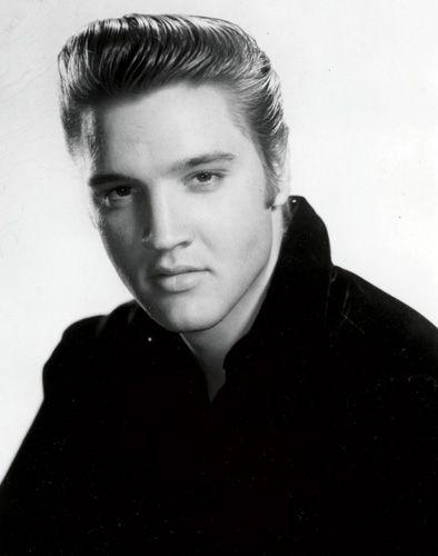 Elvis Presley http://www.singers.com/performers/Elvis-Presley/#