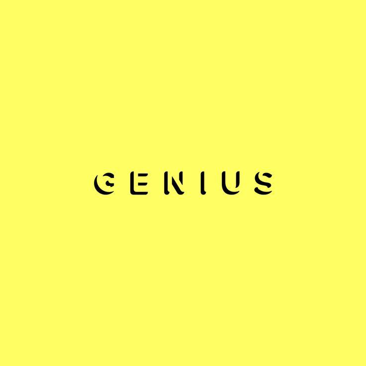 Era Genset Toko Online Jual Genset Murah #jual #genset #murah  https://genius.com/Era-genset-toko-online-jual-genset-murah-annotated