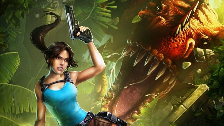 Awesome Lara Croft Relic Run Hack – Our Review http://rss4game.com/awesome-lara-croft-relic-run-hack-our-review/ News from the Lara Croft Relic Run Hack site for your gaming pleasure and enjoyment. Check out how it will benefit you with unlimited game resources including gems and coins.  lara croft relic run unlimited gems, relic run unlimited coins and gems download, lara croft relic run hack apk, how to hack relic run with lucky patcher, relic run mega mod apk, relic run cracked apk, relic…