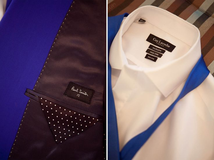 #wedding #greece #athens #whiteframe #groom #suit #tie #shirt