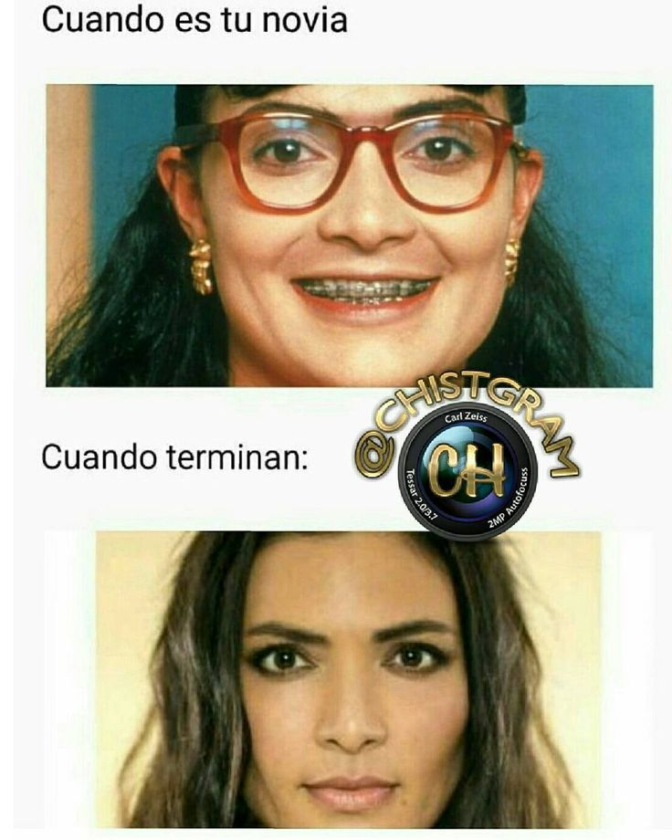 #moriderisa #cama #colombia #libro #chistgram #humorlatino #humor #chistetipico #sonrisa #pizza #fun #humorcolombiano #gracioso #latino #jajaja #jaja #risa #tagsforlikesapp #me #smile #follow #chat #tbt #humortv #meme #ex #novia #amigos #estudiante #universidad