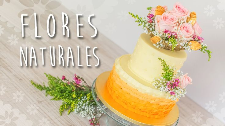 17 best ideas about centros de flores naturales on - Decoracion de jarrones con flores artificiales ...