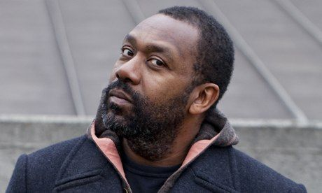 Lenny Henry urges broadcasters to employ more black and Asian people
