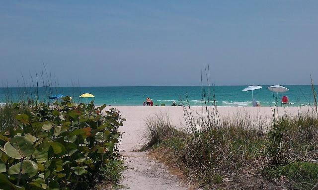 Anna  Maria Island, Florida.: Anna Maria Island, Vacation Spots, Favorite Vacation, Beach Houses, Beautiful Beach