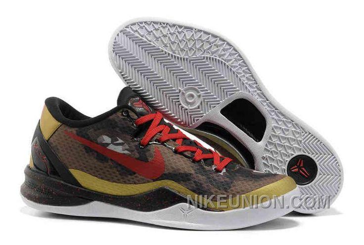 http://www.nikeunion.com/2013-nike-kobe-8-shoes-squadron-greenchallenge-redlegion-brown-555035300-top-deals.html 2013 NIKE KOBE 8 SHOES SQUADRON GREENCHALLENGE RED-LEGION BROWN 555035-300 TOP DEALS : $66.71