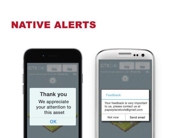 Mobile Alert Dialog #sponsored#Tools Alert#Mobile#Dialog