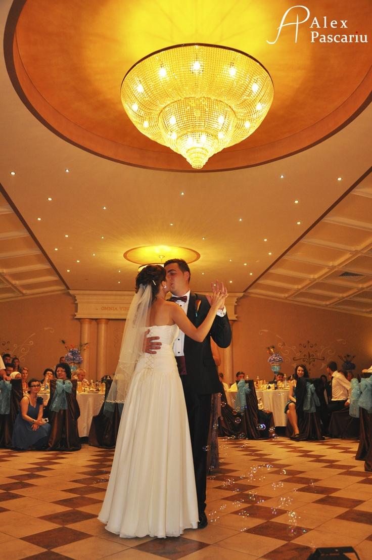 wedding dance http://alexpascariu.blogspot.ro/