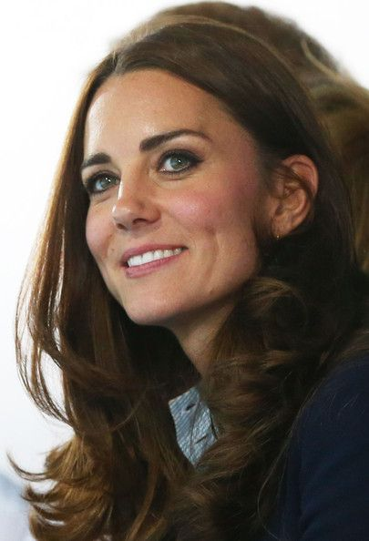 Kate Middleton Photos  - 20th Commonwealth Games: Swimming - Zimbio