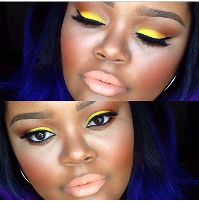 makeup by mac makeup artists