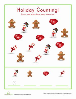 1000+ images about preschool printables on Pinterest | Remember ...