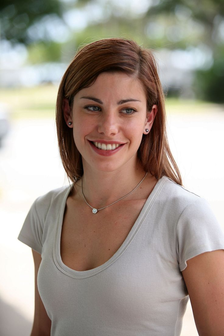 Celebrity pictures brooke satchwell