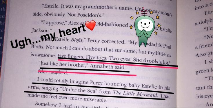 I totally got Lightning Thief flashbacks from this  Why do I love Percy Jackson so much?!!?