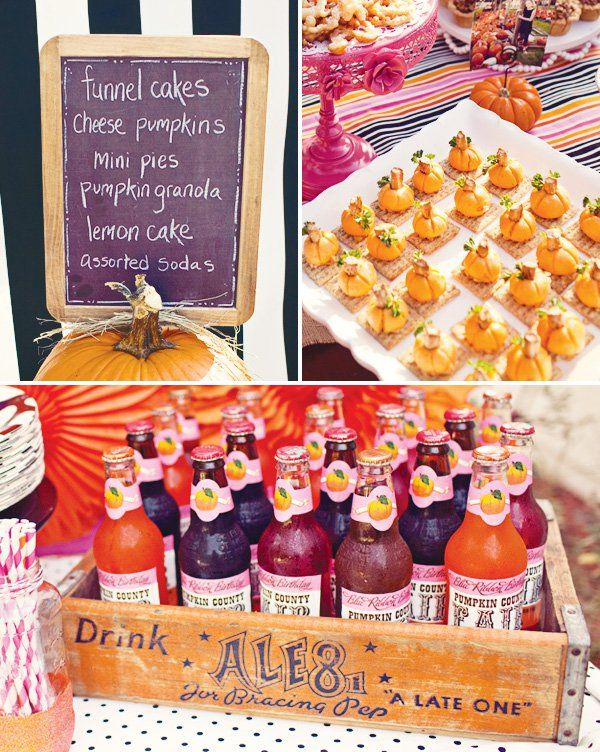 pumpkin-carnival-food-and-drink                                                                                                                                                                                 More