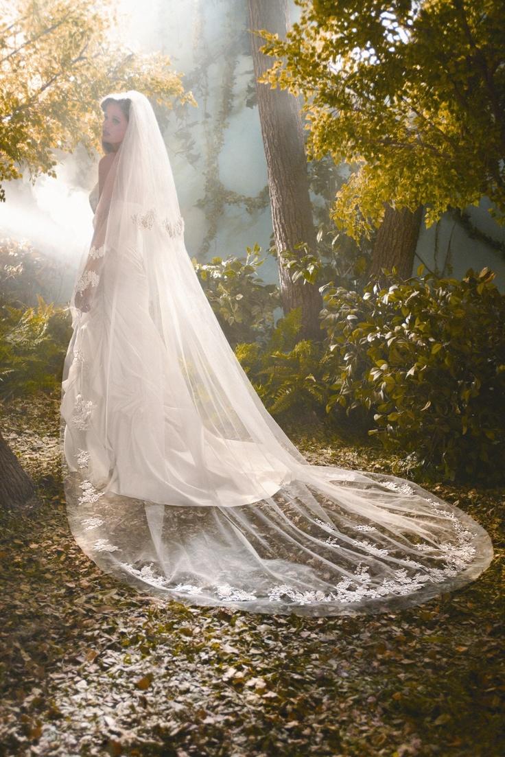 29 best Wedding dress styles....princesses... images on Pinterest ...
