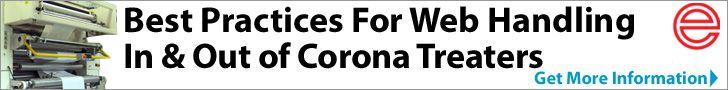 AIPIA Seeks Speakers for 2014 Congress - Paper, Film & Foil Converter