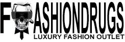 Fashiondrugs.com ist ein Online-Einzelhändler für Marken Bekleidung, eine große Auswahl an Kleidung, Hemden, Jeans bieten, T-Shirts, Jacken, Sweatshirts, Hosen, Anzüge und Kleider, Schuhe, Accessoires, signiert, bereit, Marken wie Chanel Armani , Versace, Diesel und viele andere bekannte Marken und Mode und Made in Italy .