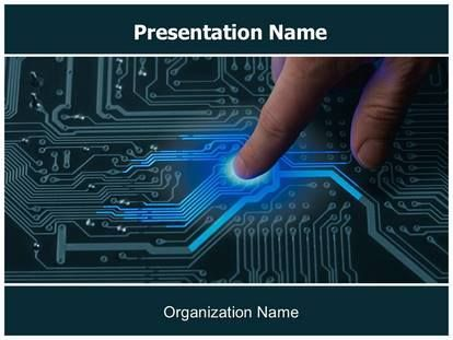 23 best Free PowerPoint Presentation Templates images on Pinterest - Science Powerpoint Template