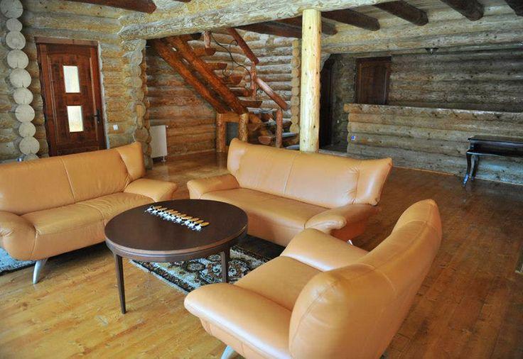 Complex turistic Cheile Cibinului, #Romania, #Sibiu, #GuraRaului #Hotel #Cabana #Cazare #OfertaCazare #DescoperaRomania #Calatorii #Vacanta #Relaxare #Travel #ShiftTour http://shift-tour.ro/pensiuni-dupa-regiune/transilvania/291-complex-turistic-cheile-cibinului