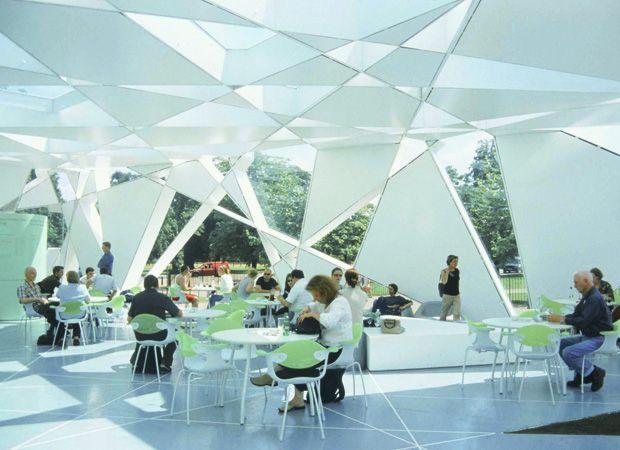 Architecture Ph M Re Lorenzo De Paris Inspirations