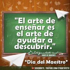 Imágenes Dedicatorias para el día del Maestro | http://etiquetate.net/imagenes-dedicatorias-para-el-dia-del-maestro/