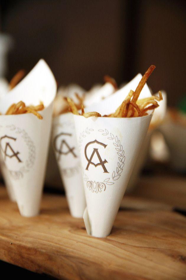 10 Ideas for a Street Food Wedding   Bridal Musings Wedding Blog 5