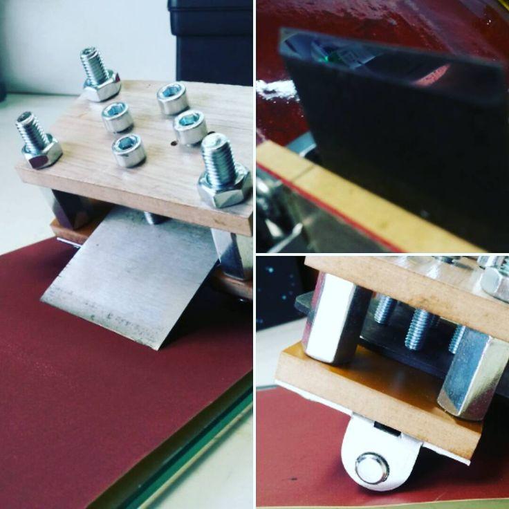 О заточке инструментов #workshop #woodworking #handmade #diy #сделайсам #железка #sharpening