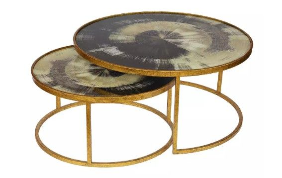 http://www.vintagevista.co.za/products/furniture/coffee-side-tables/glass-ombre-nesting-tables/163/2025