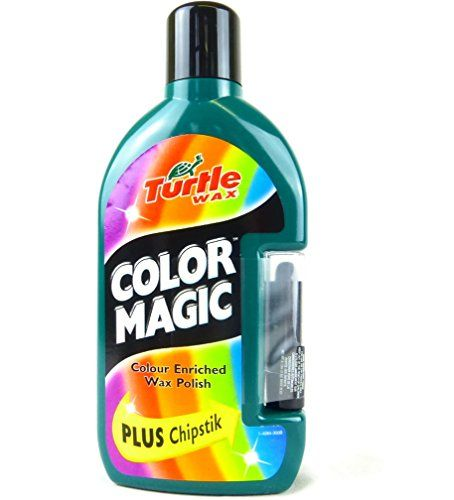 Turtle Wax FG6903 Dark Green Color Magic Plus Colored Car Polish Cleans Shines Restores Scratches Includes Chipstick 500ml - http://www.caraccessoriesonlinemarket.com/turtle-wax-fg6903-dark-green-color-magic-plus-colored-car-polish-cleans-shines-restores-scratches-includes-chipstick-500ml/  #500Ml, #Chipstick, #Cleans, #Color, #Colored, #Dark, #FG6903, #Green, #Includes, #Magic, #Plus, #Polish, #Restores, #Scratches, #Shines, #Turtle #All-Green-Automotive, #Green-Automotive