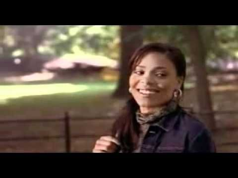 Brown Sugar Movie Trailer - http://www.thehowto.info/brown-sugar-movie-trailer/